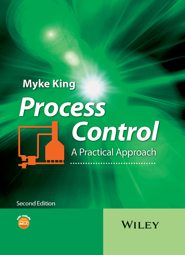 SHINSKEY PROCESS CONTROL SYSTEMS DOWNLOAD